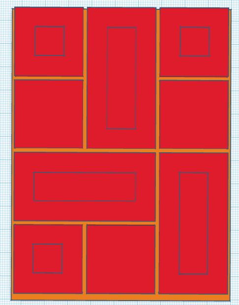 Eminiar VII -- Left Half.png