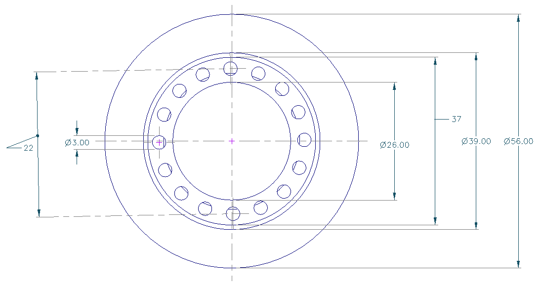 Emitter Dimensions (1).png