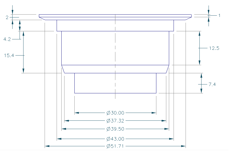 Emitter Dimensions (2).png
