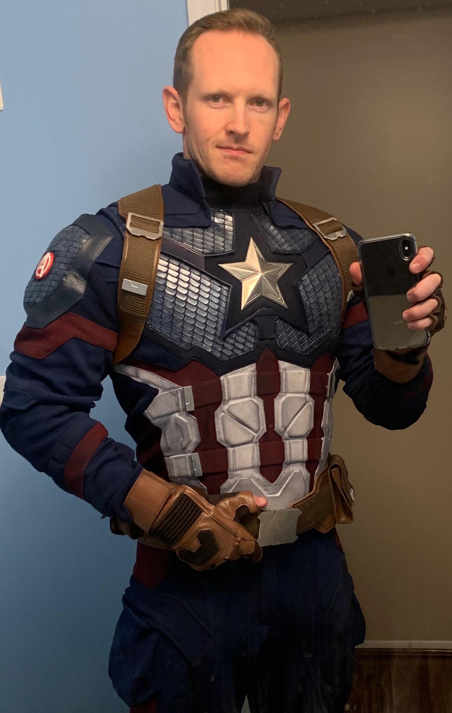 Endgame suit.jpg