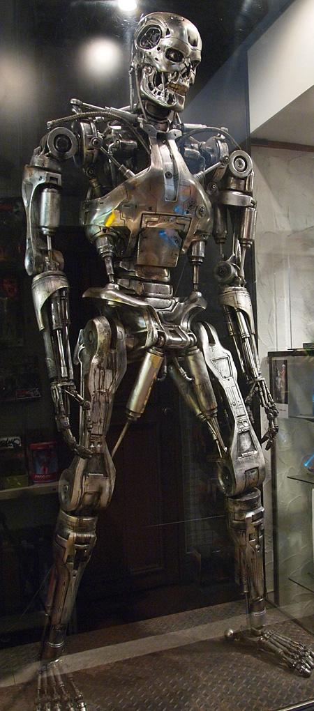 Endoskeleton - Tomenosuke Shoten shop - Japan - 007.jpg
