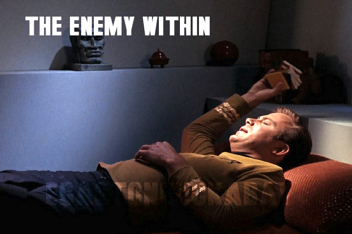 Enemy Within.jpg