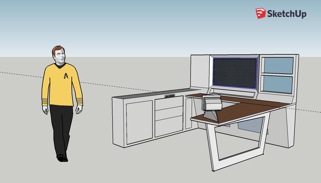 Enterprise Desk v3 #1.png