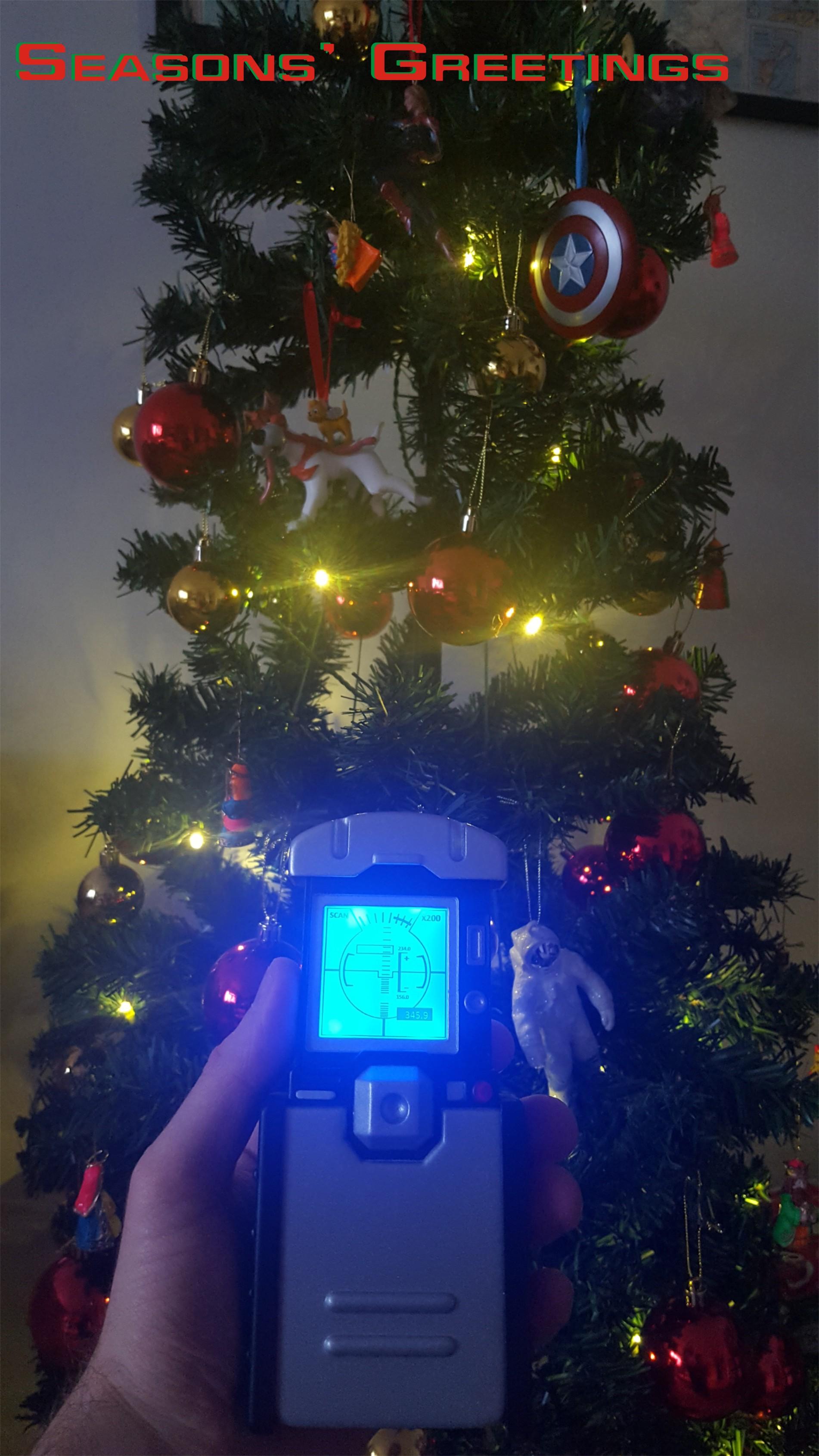 Enterprise-Hand-Scanner-Christmas-Treet.jpg