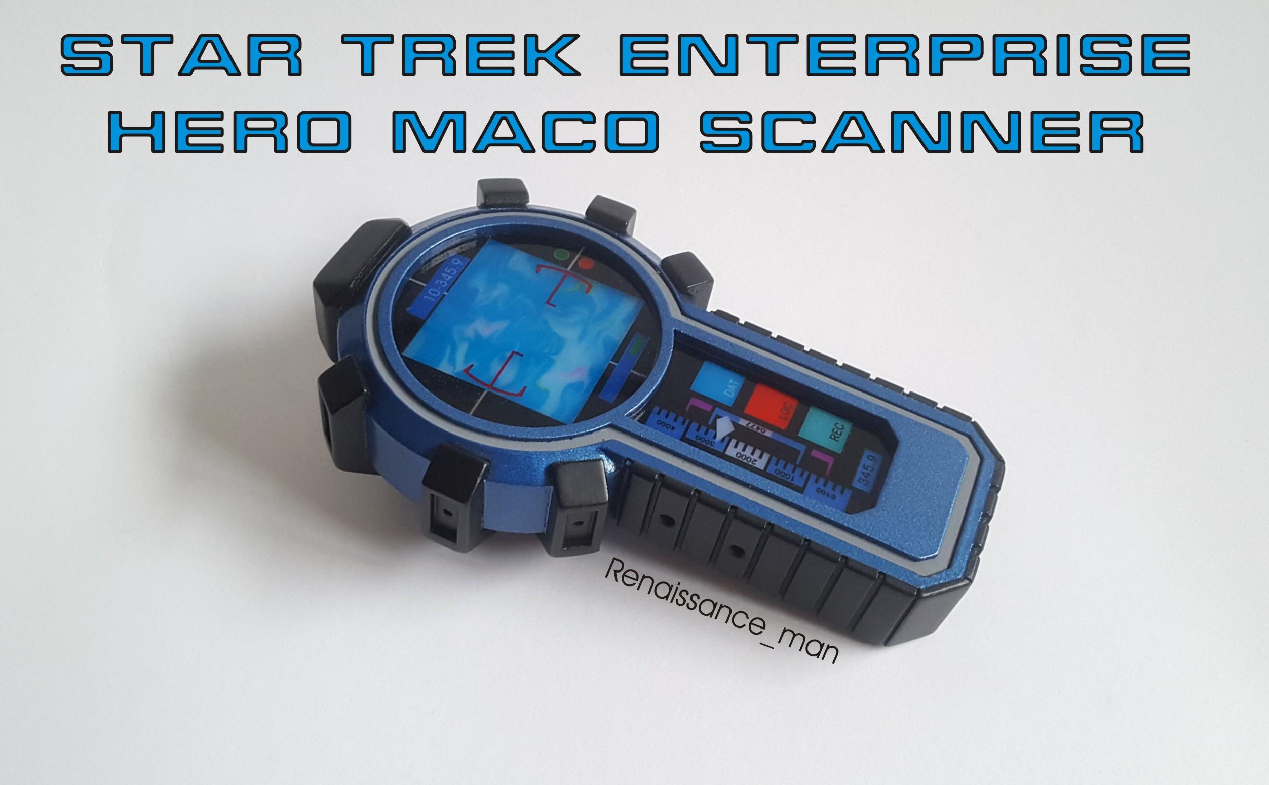 Enterprise-Hero-MACO-Scanner.jpg