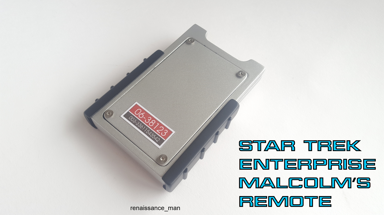 Enterprise-Malcolms-Remote-Back.jpg
