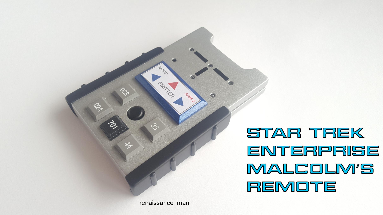 Enterprise-Malcolms-Remote-Front.jpg