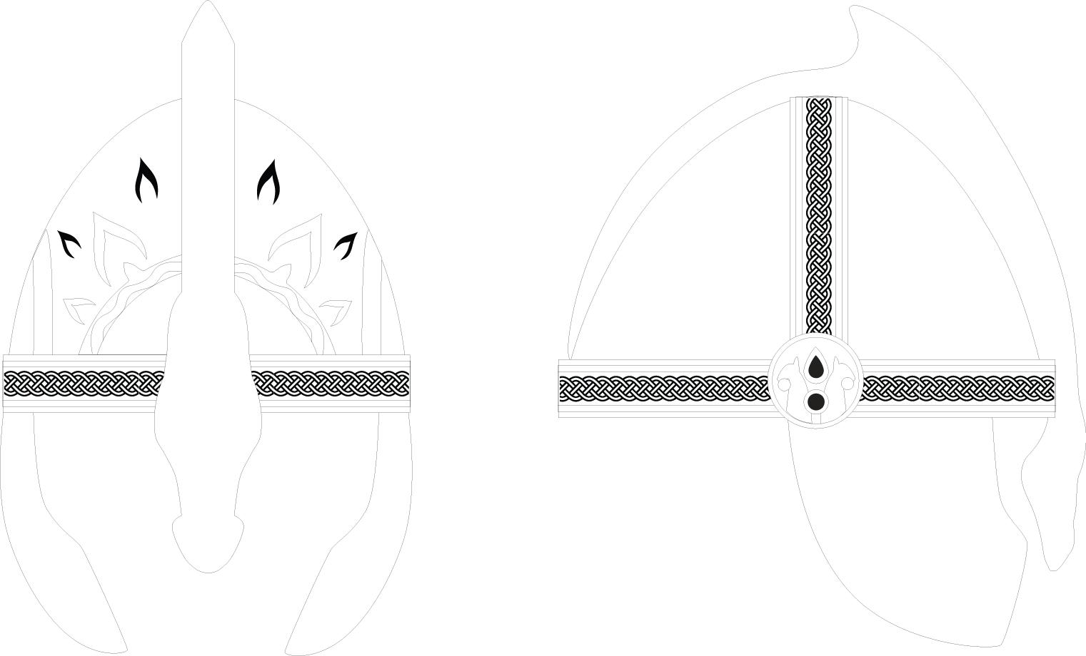 eomer-helmet-profiles.png