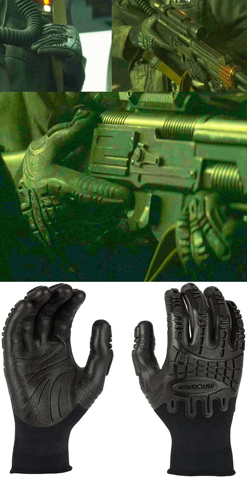 equipment_gloves.jpg