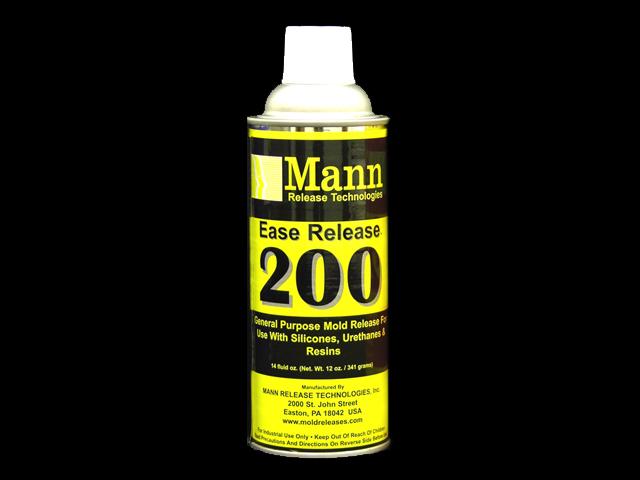 ER200.jpg