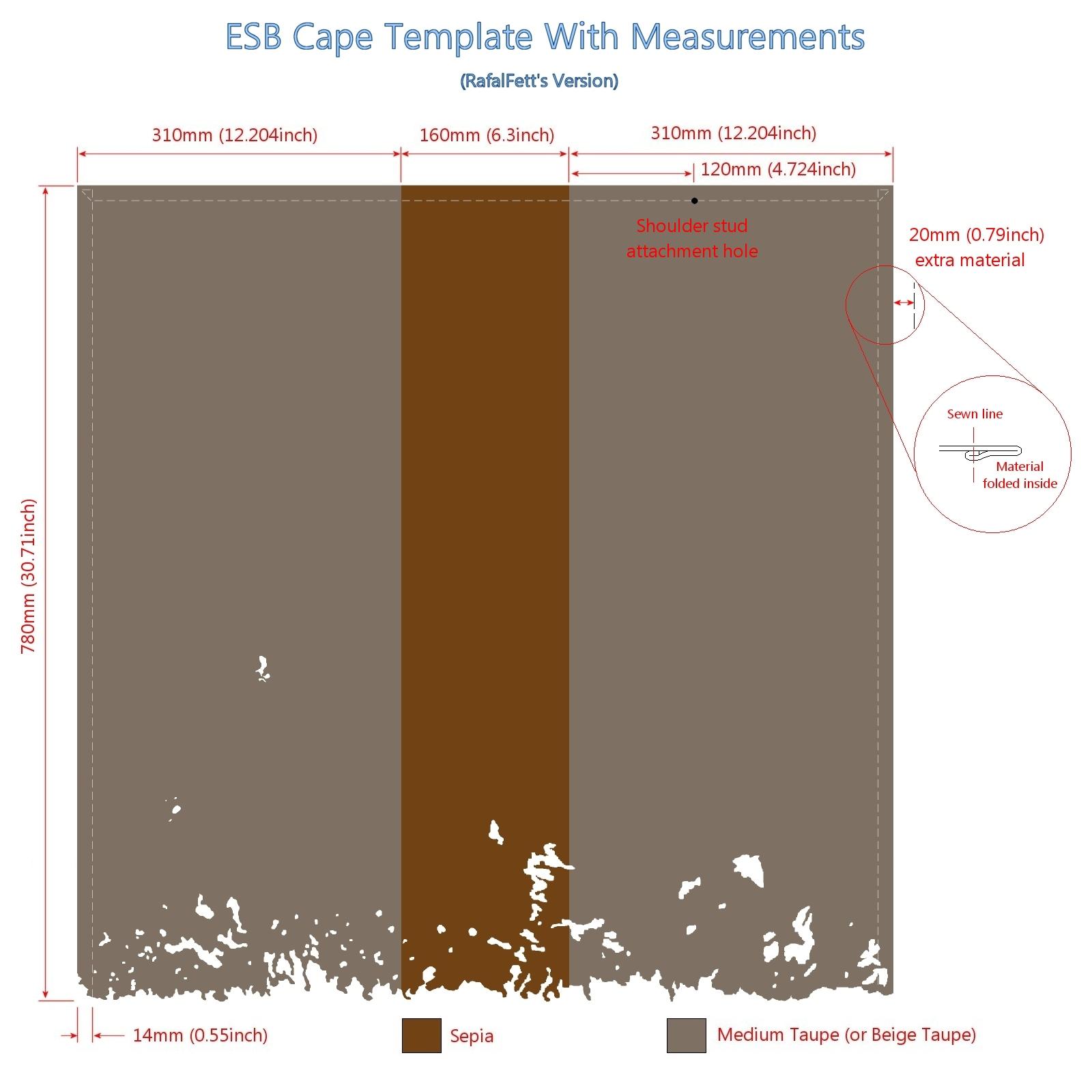 ESB Cape Template.jpg