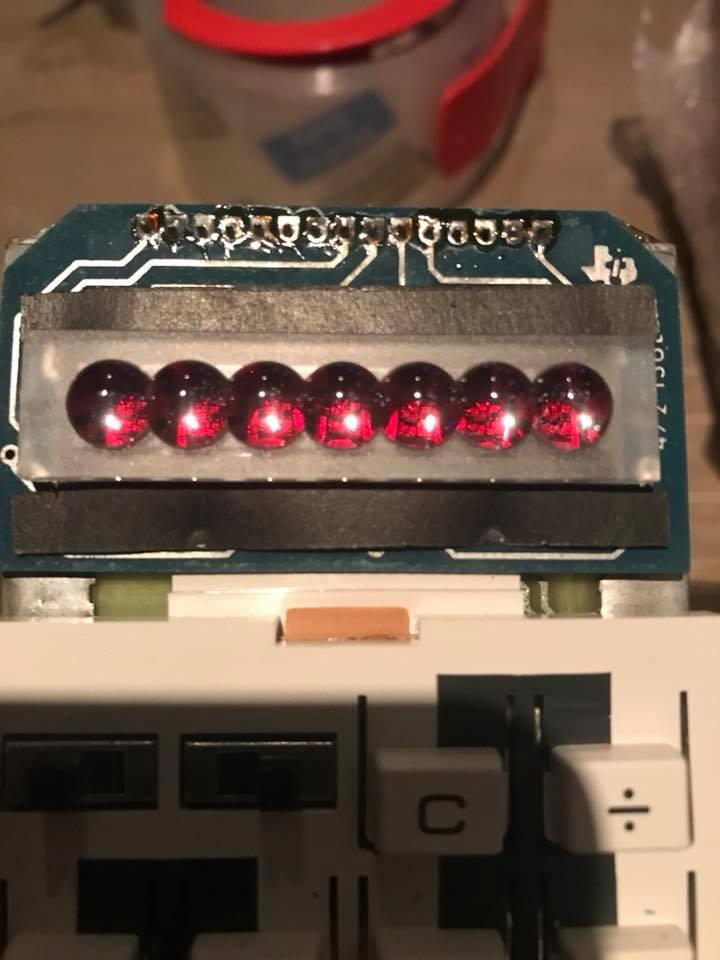 ESB MPP - PCB Exactra Cards (2).jpg