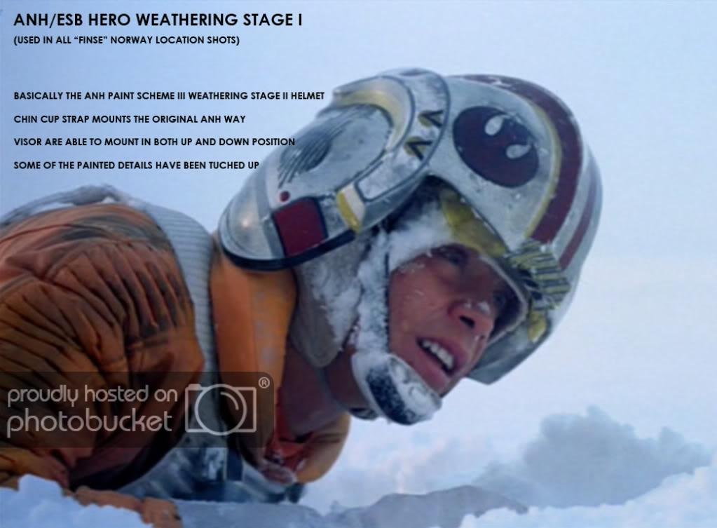 ESB_HERO_W1.jpg