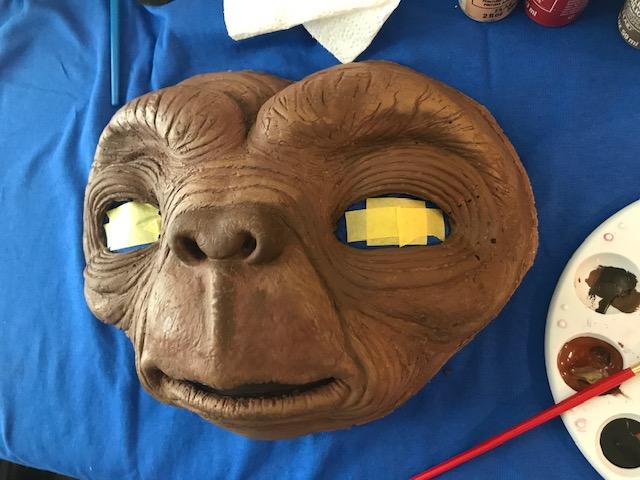 ET 10.png