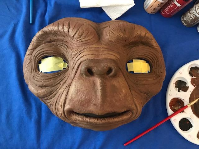 ET 9.png