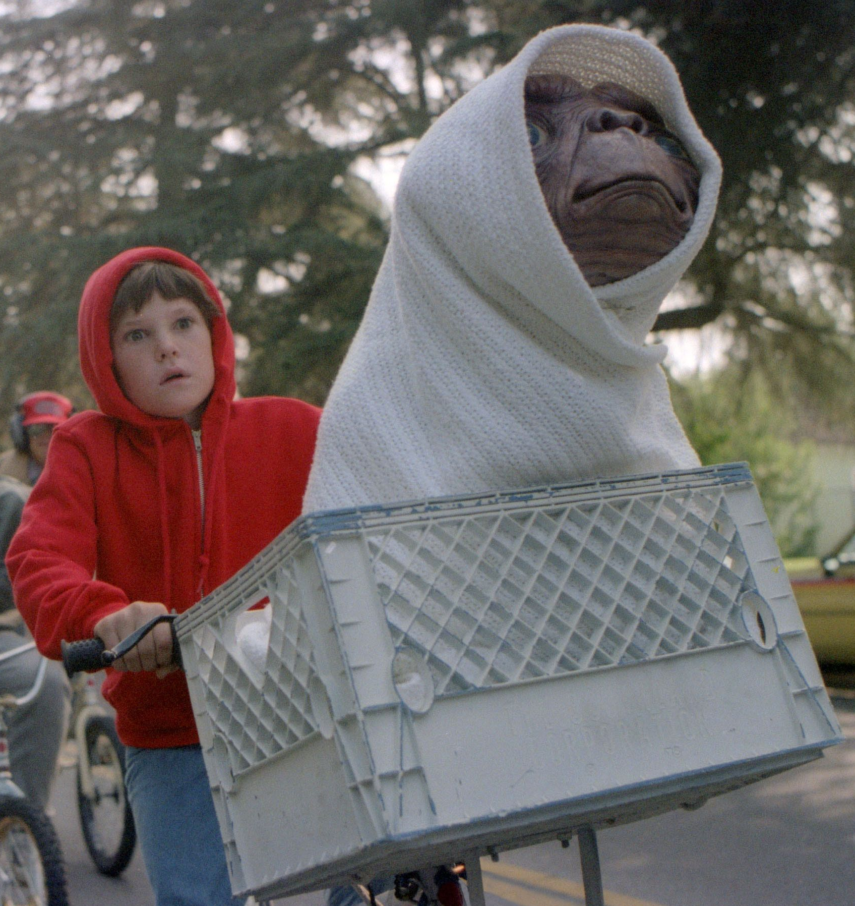 ET bike scene.png