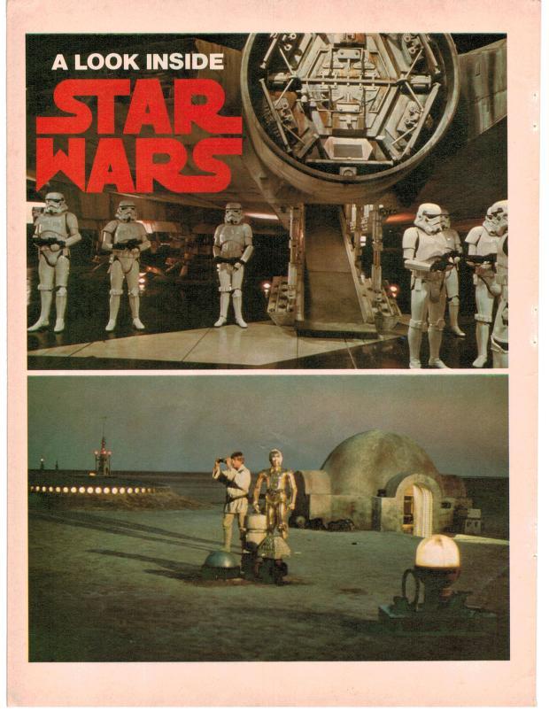 ETI 1977-12 December_0029.jpg