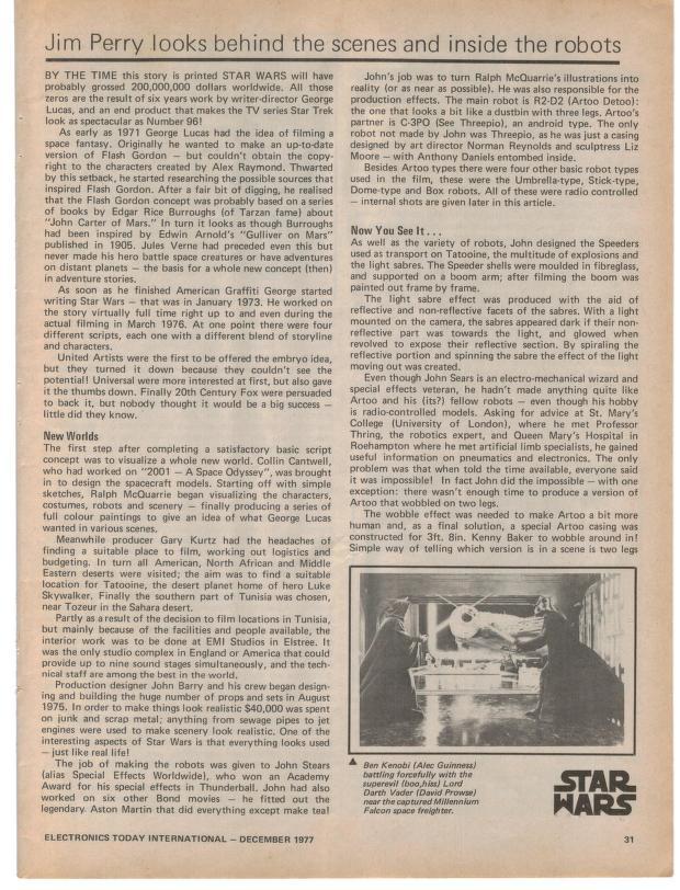 ETI 1977-12 December_0030.jpg
