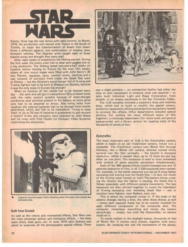ETI 1977-12 December_0031.jpg