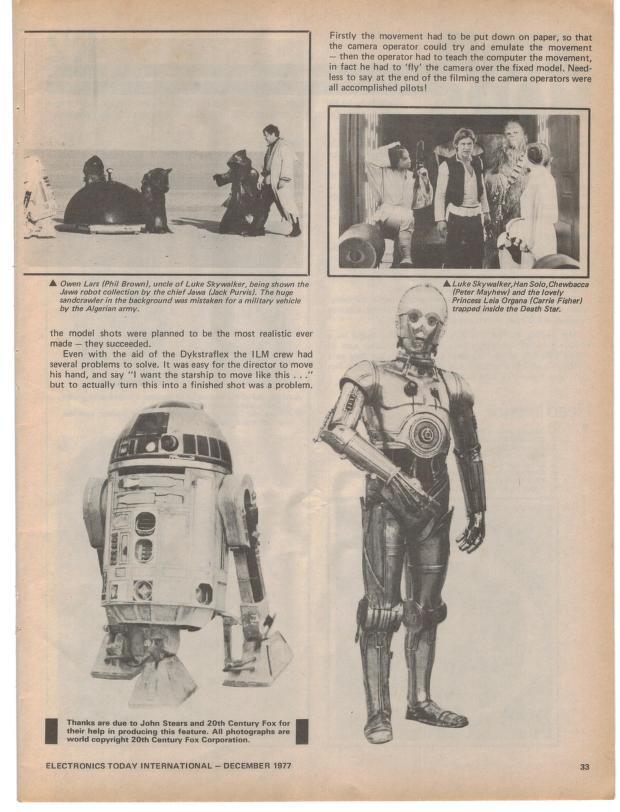 ETI 1977-12 December_0032.jpg