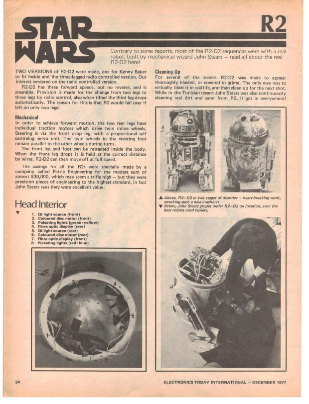 ETI 1977-12 December_0033.jpg