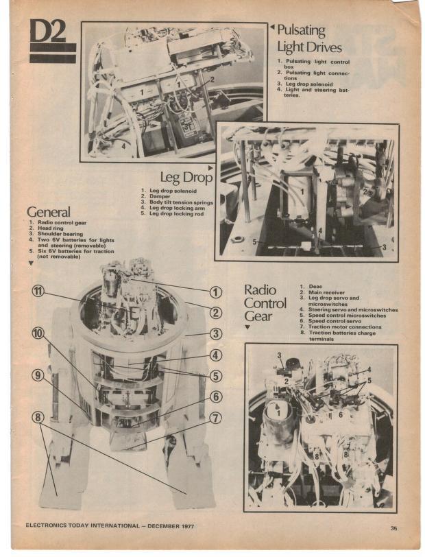 ETI 1977-12 December_0034.jpg