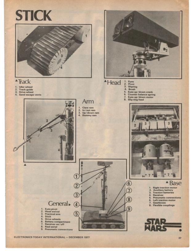 ETI 1977-12 December_0036.jpg