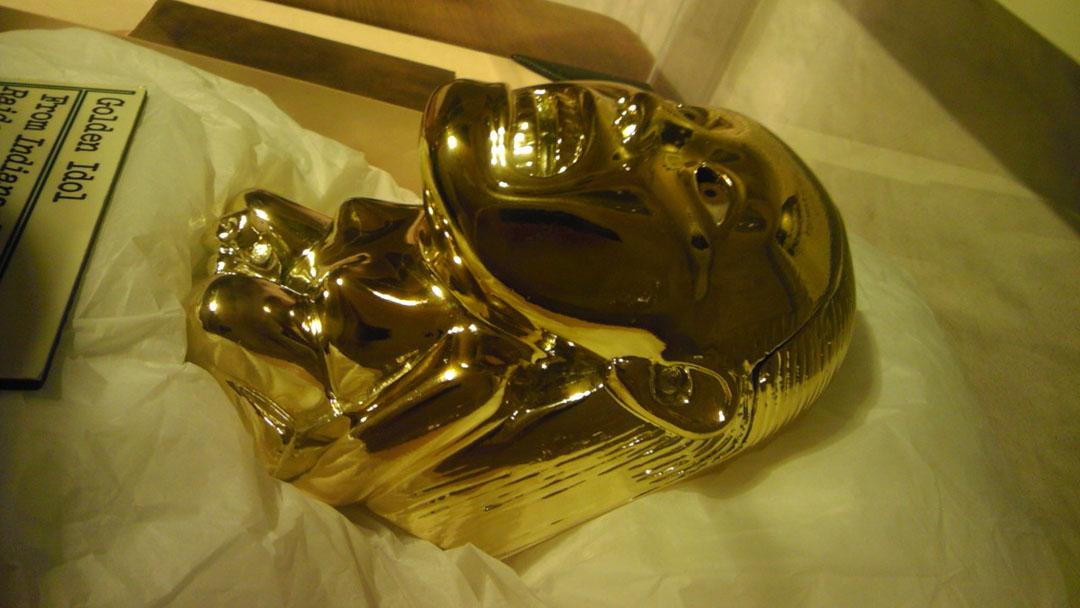 exhibit idol 01.jpg