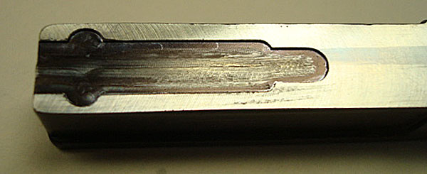 Extractor001_zps58626275.jpg