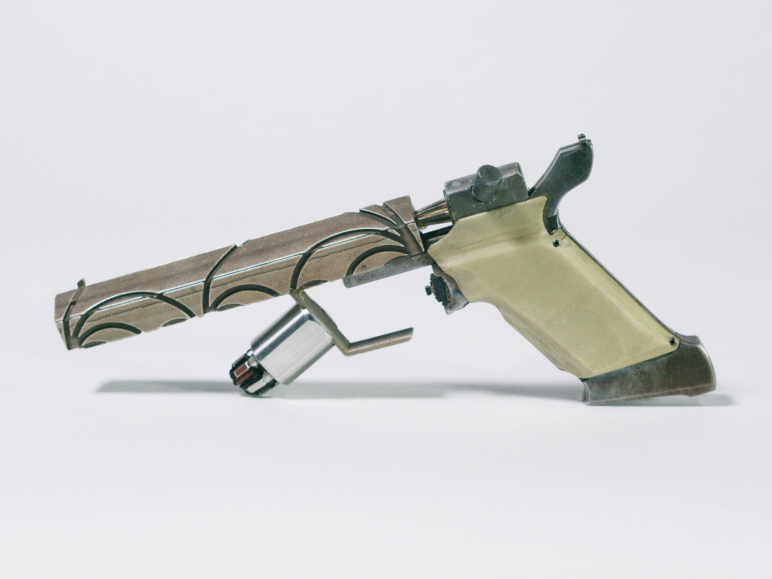 Ezra+Pistol.jpg