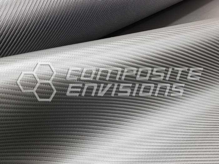 f-1955-carbon-fiber-leather-fabric__55460.1520535983.jpg