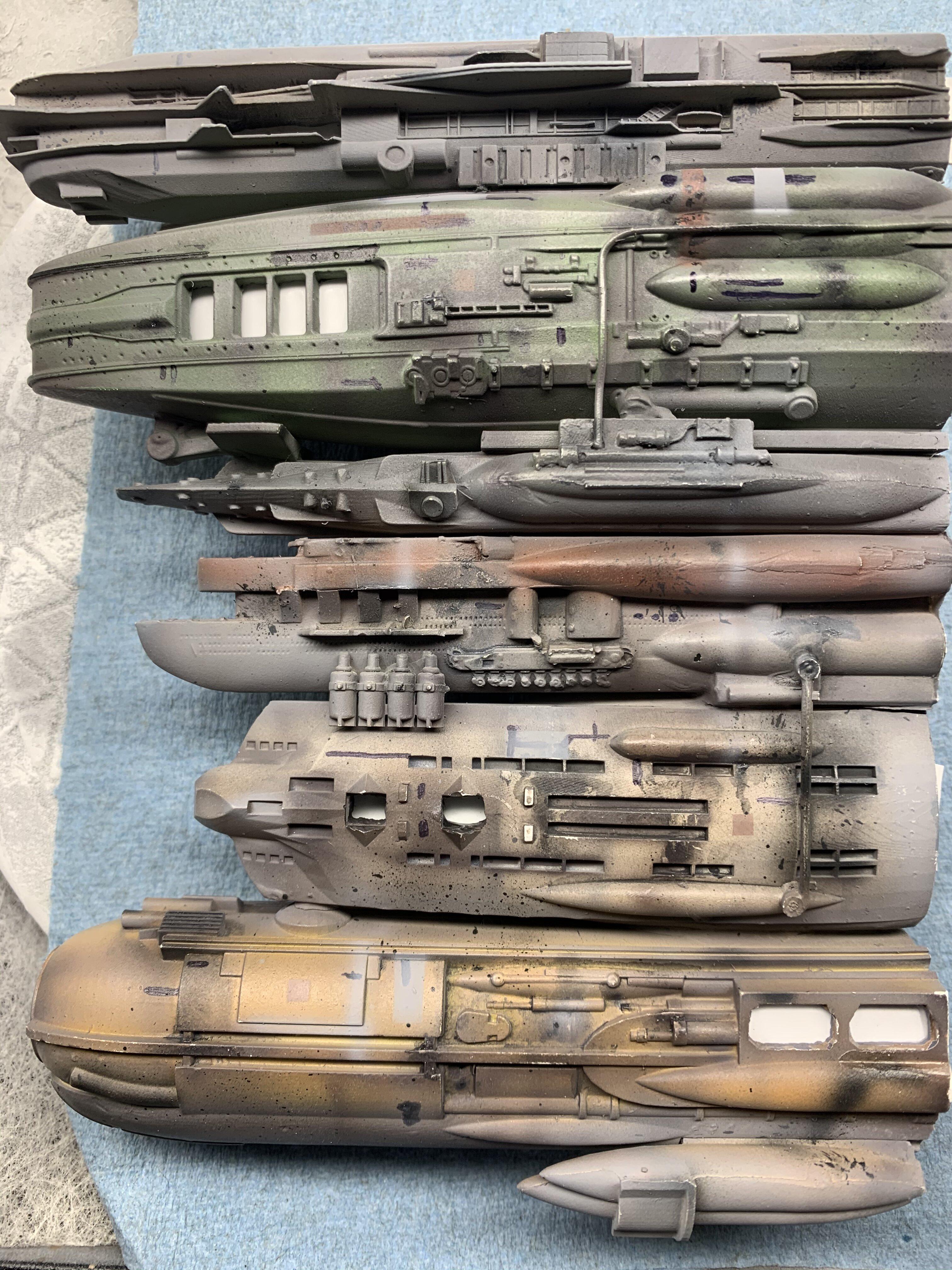 F0A45F2B-BE33-4E50-B887-86D61F43DD28.jpeg