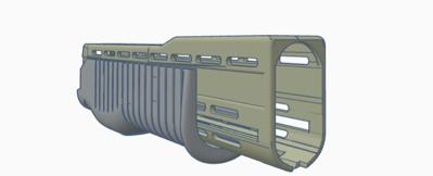 F568B7C0-BA6B-48E7-AEC2-100FFEAFBBBD.jpeg
