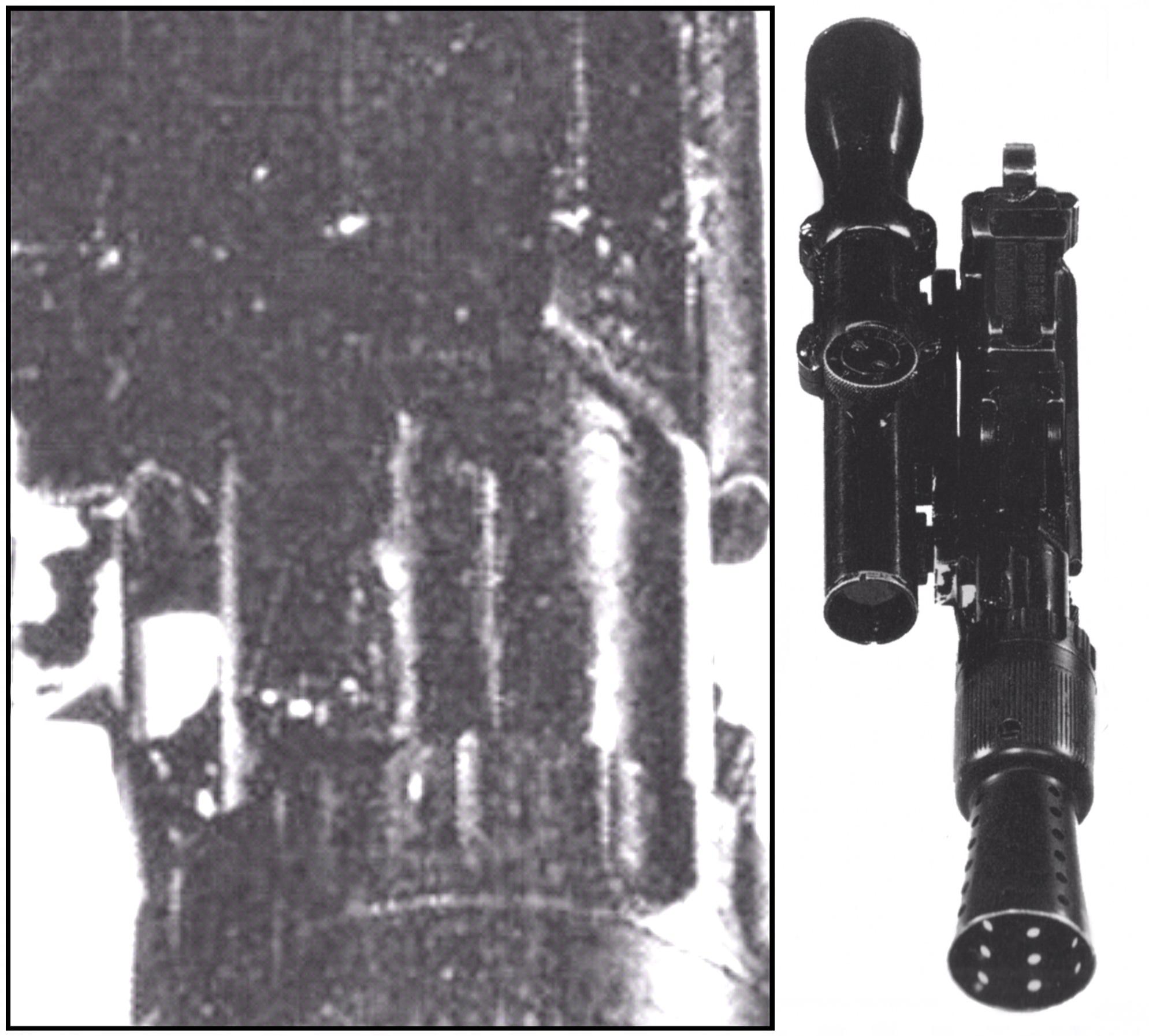 F674E158-FC9F-44A8-AED1-5F43A360D541.jpeg