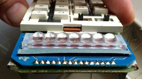 FA7C4612-B052-4F9F-8B1A-268481BD498A.jpeg