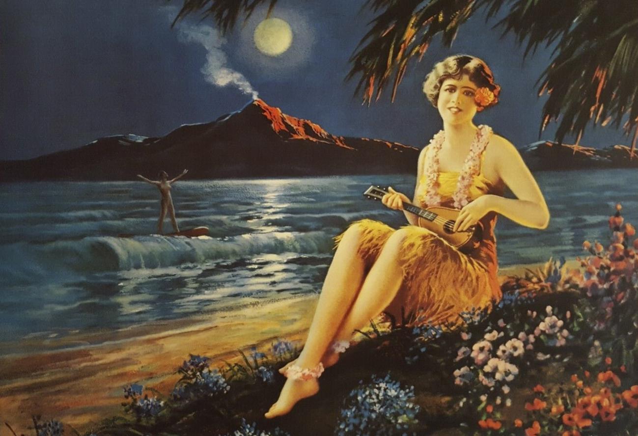 fairest flower 1920 copy.jpg