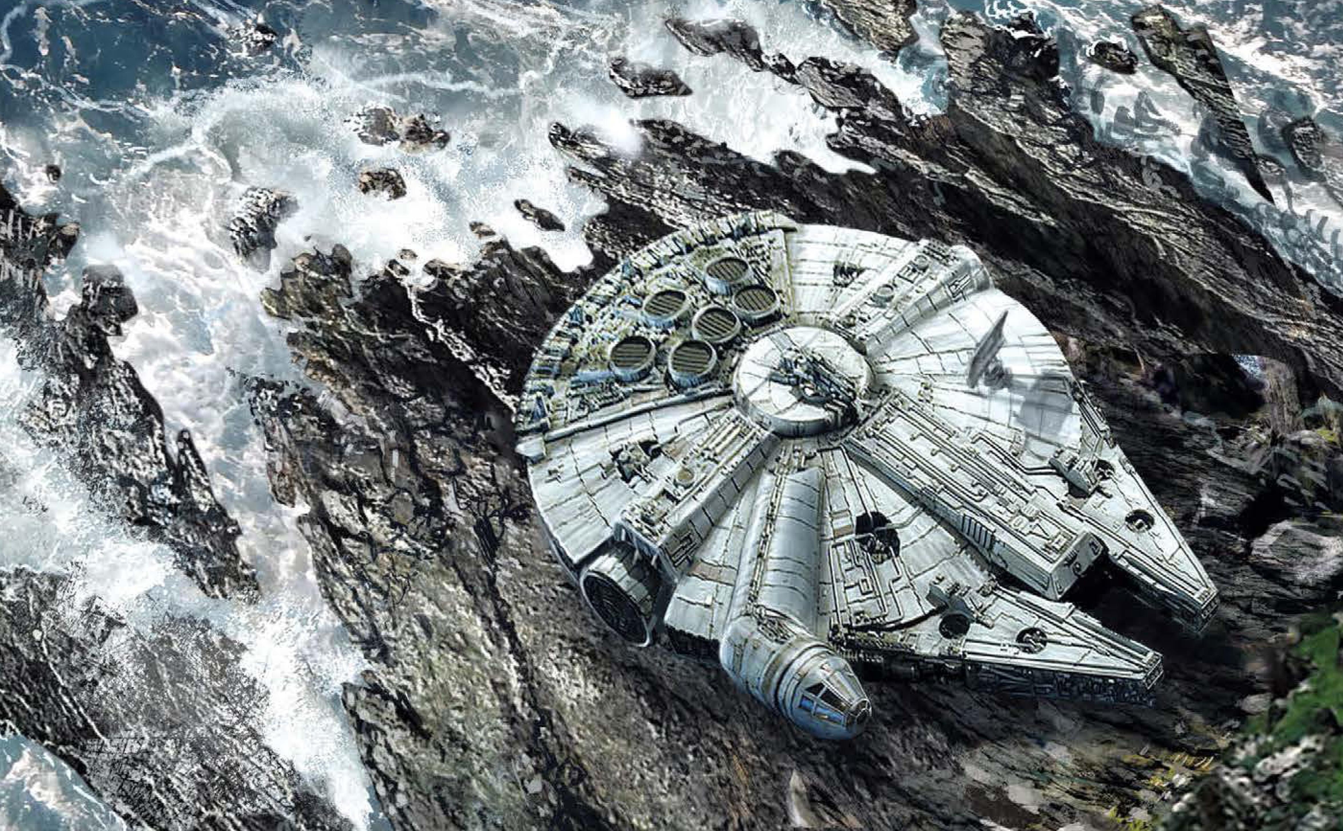 Falcon rocks.jpg