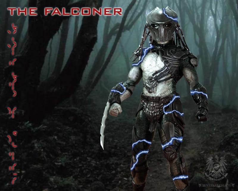 Falconer31.jpg