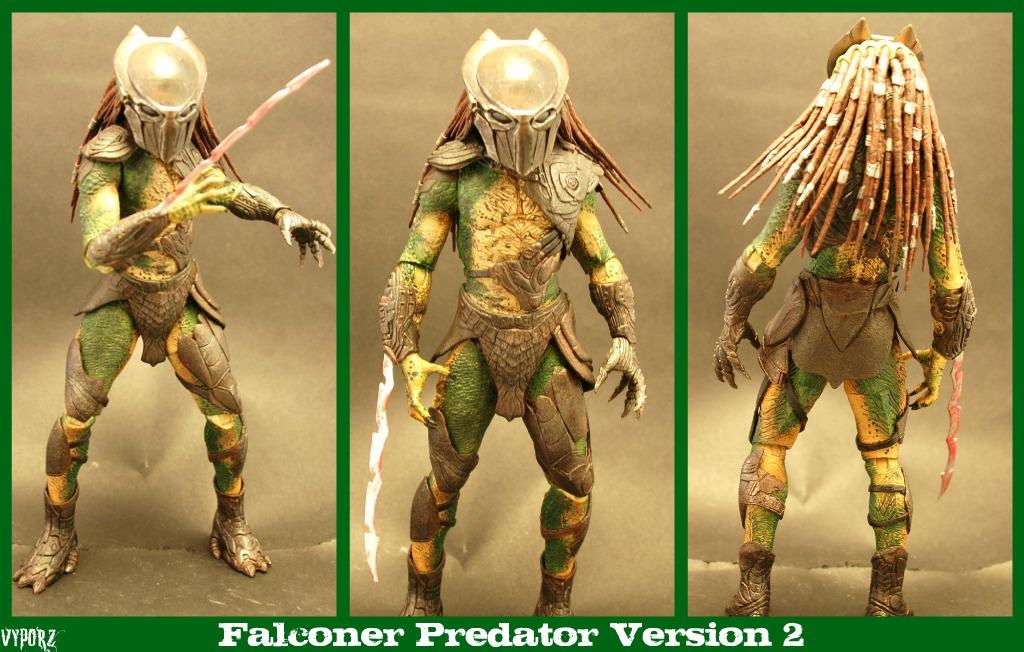 Falconer_Predator_Version_2.jpg