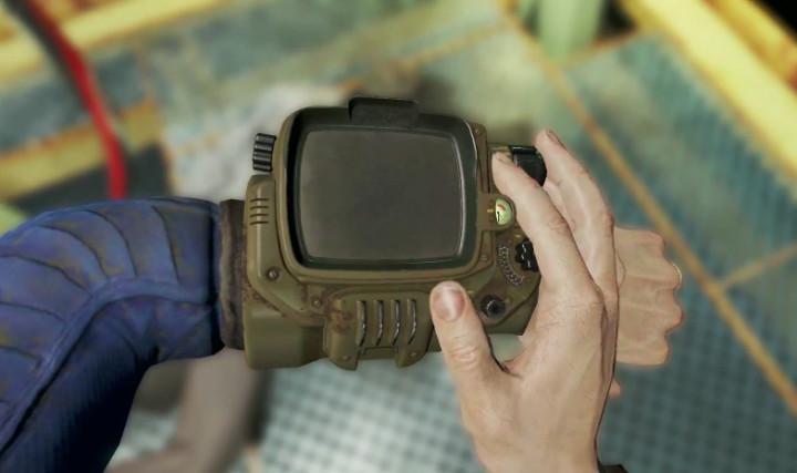 Fallout-4-13-720x427.jpg
