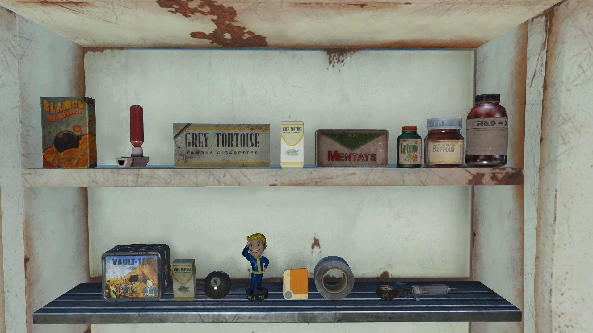 Fallout 4_20200810200327.jpg