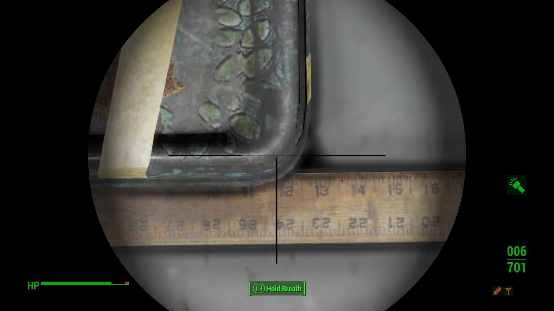 Fallout 4_20201222162416.jpg