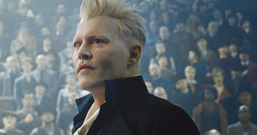 Fantastic-Beasts-2-Johnny-Depp-Grindelwald.jpg