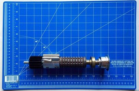 FE2418C1-F3CC-41FA-9F21-8FE699ED7F30.jpeg
