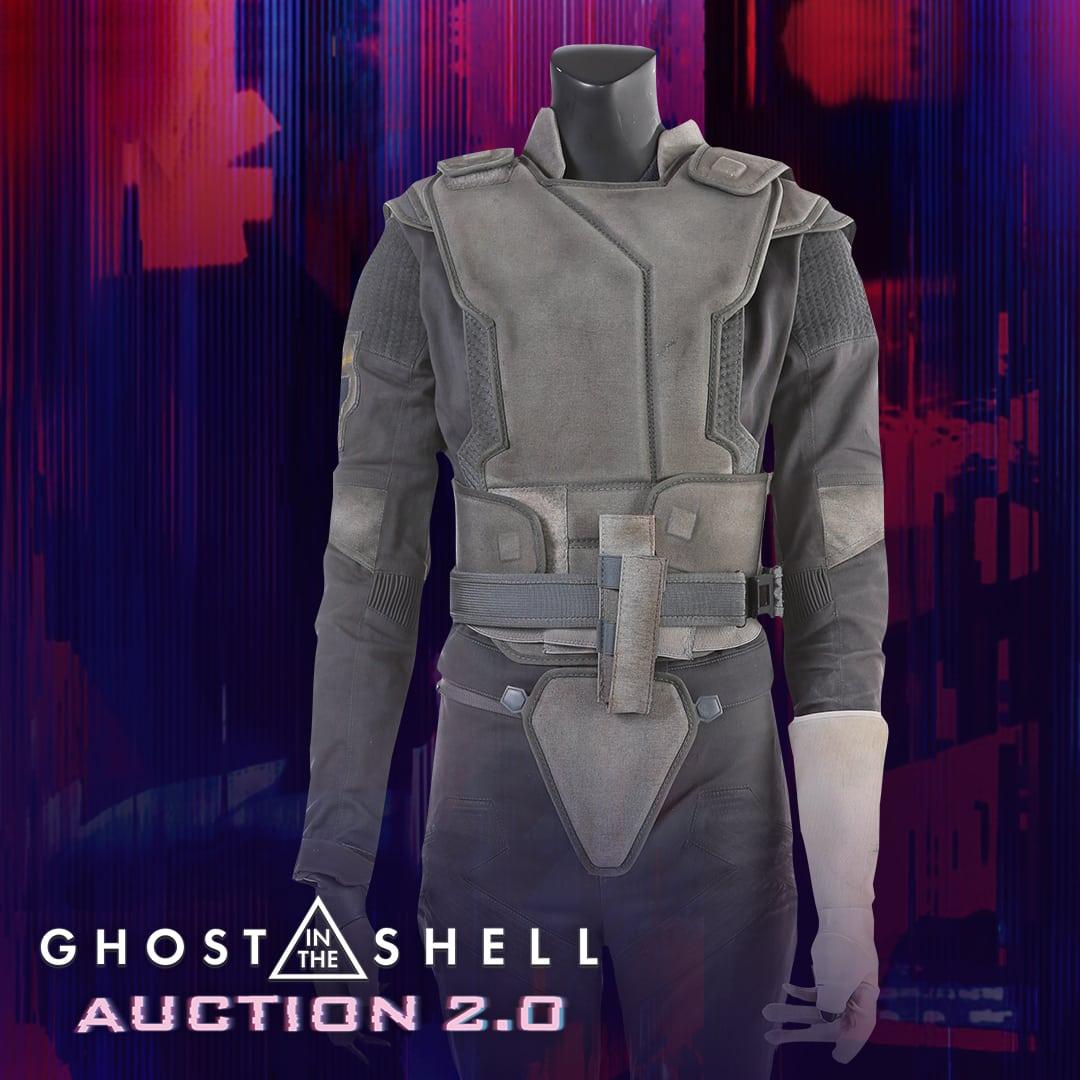 FeaturedItem_79807_Major_s-Scarlett-Johansson-Battle-Costume-02_1_alcpib.jpg