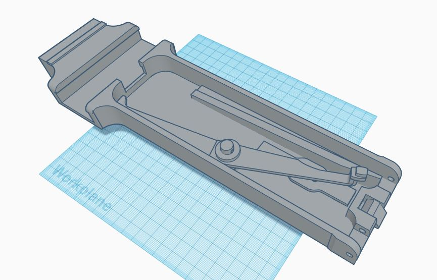 Feed Cover Parts.JPG