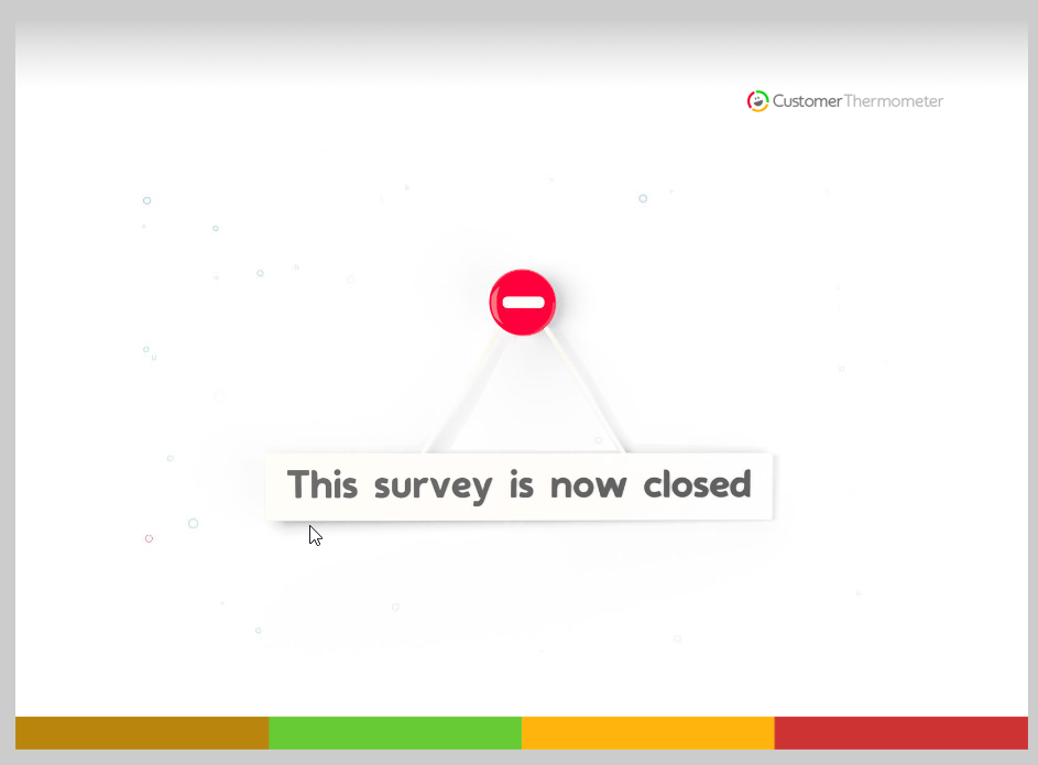 Feedback - Customer Thermometer.png