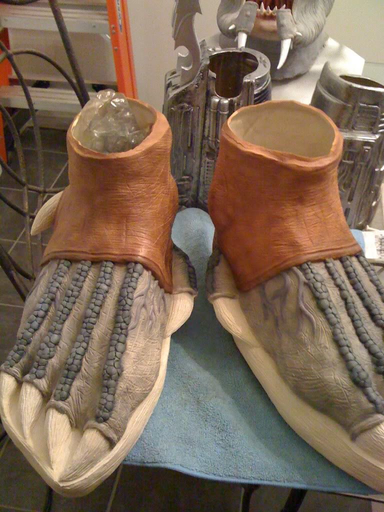 feetprogress.jpg
