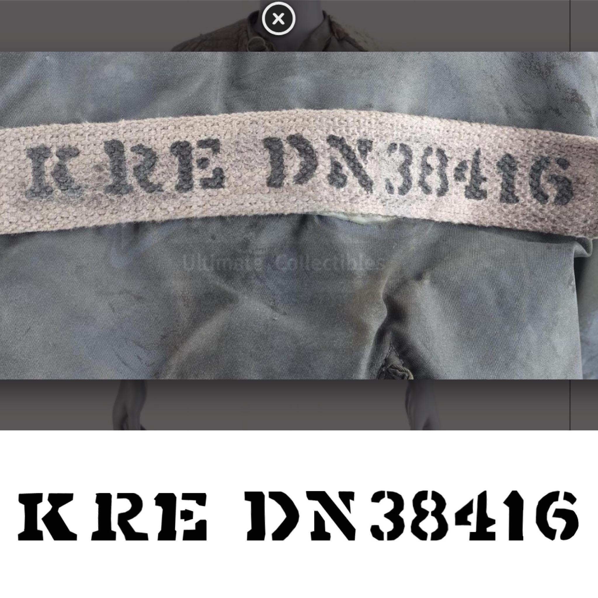 FF9B45E9-DCDA-4CFA-9310-EB74CB9EB706.jpeg