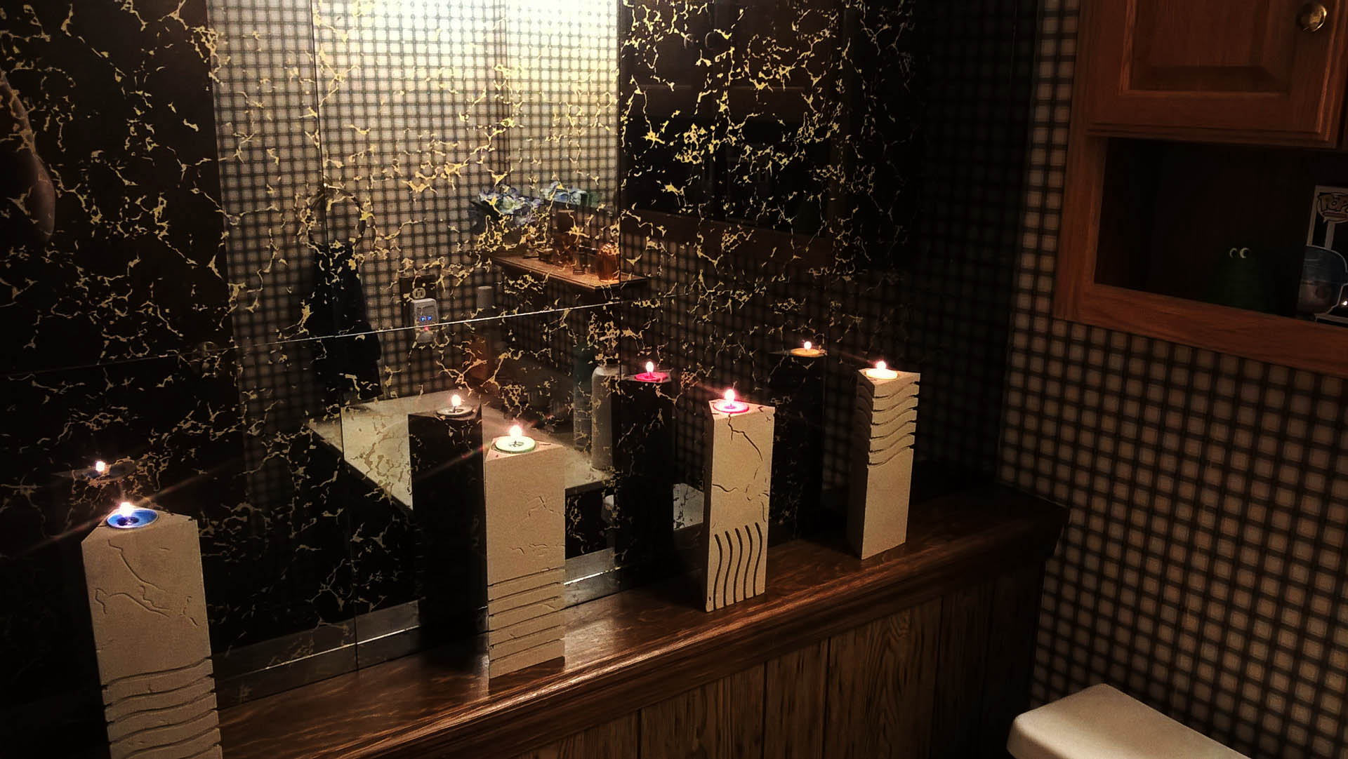 Fifth Element Candles Lit4.jpg
